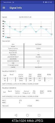 -screenshot_20200824_214032_com.mefws.signalcheck.jpg
