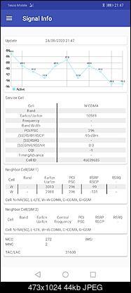 -screenshot_20200824_214740_com.mefws.signalcheck.jpg