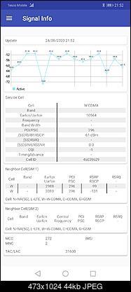 -screenshot_20200824_215231_com.mefws.signalcheck.jpg