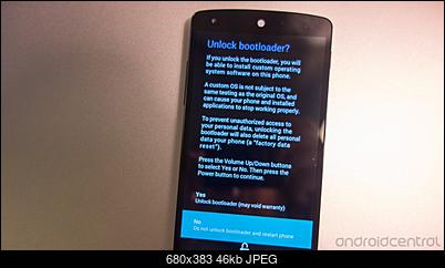 -n5-bootloader-unlock-1.jpg