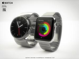 Moto 360-apple-watch-vs.-motorola-moto-360-samsung-gear-2-neo-pebble-steel.jpg