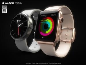 Moto 360-apple-watch-vs.-motorola-moto-360-samsung-gear-2-neo-pebble-steel3.jpg