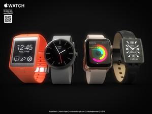 Moto 360-apple-watch-vs.-motorola-moto-360-samsung-gear-2-neo-pebble-steel4.jpg