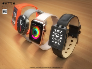 Moto 360-apple-watch-vs.-motorola-moto-360-samsung-gear-2-neo-pebble-steel5.jpg
