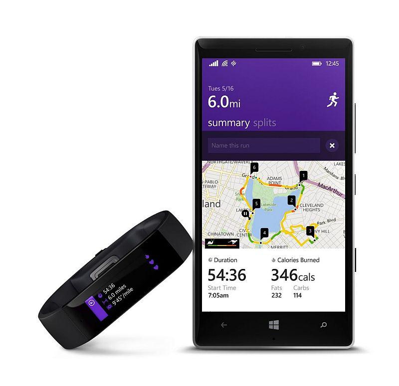 Microsoft Band-microsoftband_phone_runmappingui_rgb-2040.0.png