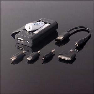 Power Banki-mobilna-bateria.jpg