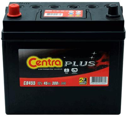 kupujemy powerbank-centra_plus_45ah_cb455.png