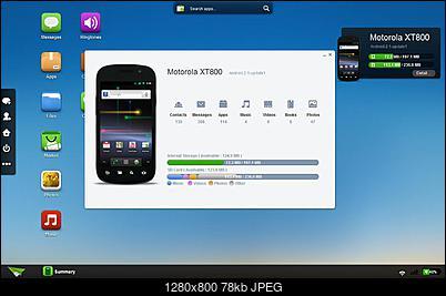 Przydatne aplikacje na Androida-ss-1280-2-1.jpeg