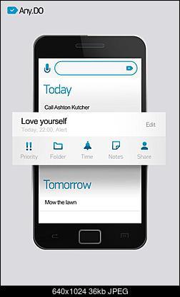 Przydatne aplikacje na Androida-andy..jpg