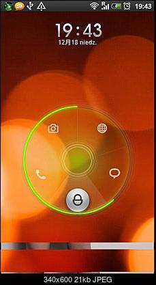 Przydatne aplikacje na Androida-milocker2.jpg