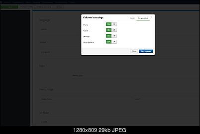 Joomla 3.3.6 - wersja mobilna - brak menu-problem.jpg