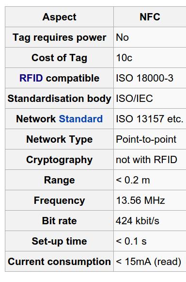 Nazwa:  Zrzut ekranu z 2014-11-24 18:34:46.png,  obejrzany:  2901 razy,  rozmiar:  56.2 KB.
