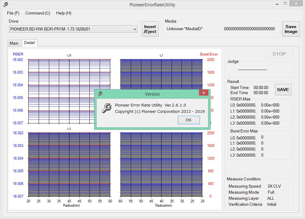Pioneer Error Rate Utility-2020-05-29_17-08-46.png