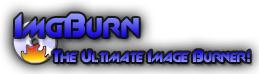 ImgBurn-2015-03-18_14-32-30.png
