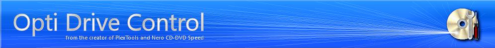 Nazwa:  2015-03-18_14-45-37.png,  obejrzany:  458 razy,  rozmiar:  88.3 KB.