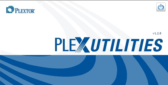 PlexUtilities-2015-03-18_15-04-43.png