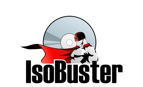 IsoBuster-2015-03-22_06-12-50.png