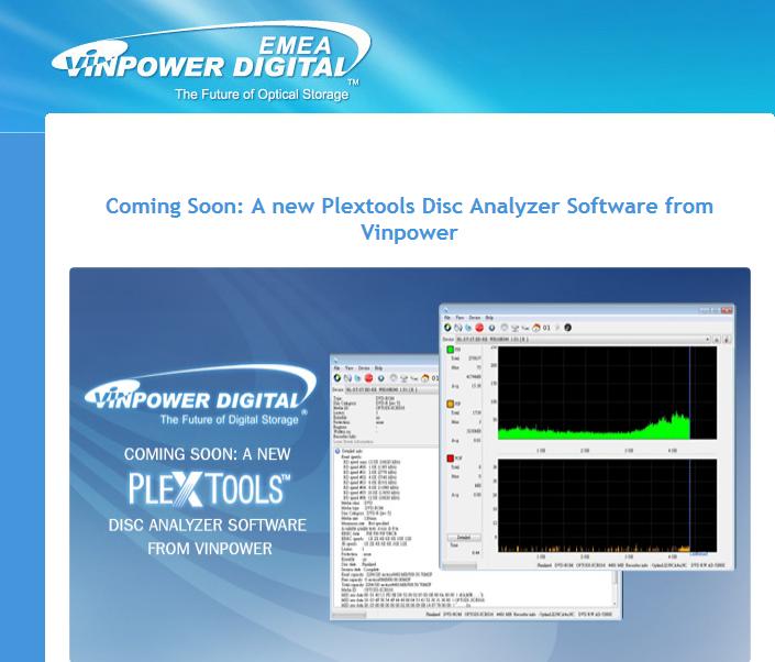 PlexTools od VinPower-2015-08-12_19-51-11.png
