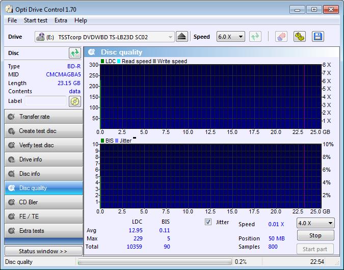 Nazwa:  LB23D_BD-R_skan.png,  obejrzany:  238 razy,  rozmiar:  45.0 KB.