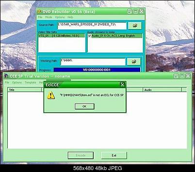 DVD Rebuilder problem-zmiana-rozmiarucapture_09302004_144219.jpg