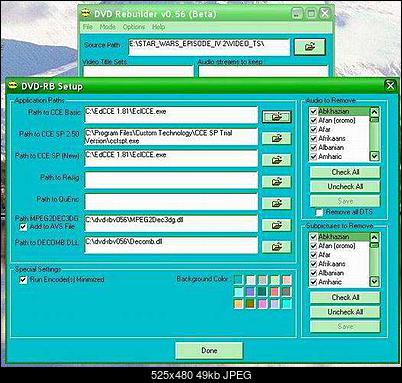 DVD Rebuilder problem-zmiana-rozmiarucapture_09302004_224413.jpg