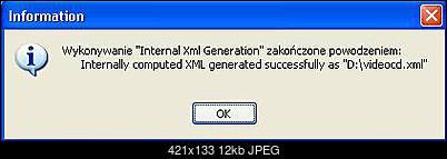 Instrukcja - przerabianie divx/xvid na (s)vcd prosto i przyjemnie :)-1-komunikat.jpg