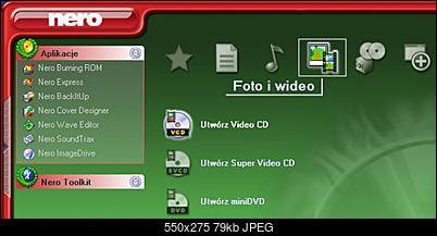 Instrukcja - przerabianie divx/xvid na (s)vcd prosto i przyjemnie :)-schowek02.jpg