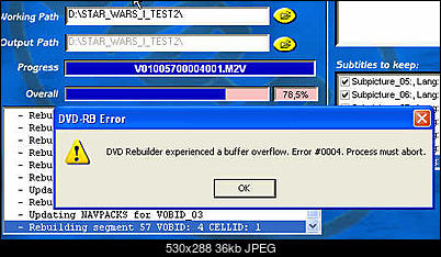 -dbd_rb_error.jpg