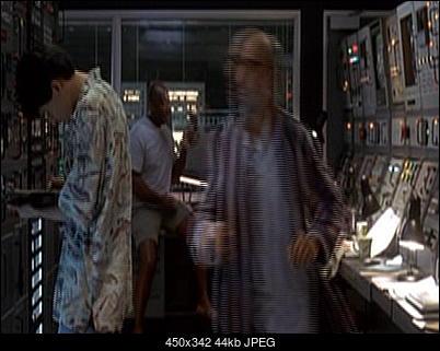 Ustawienia DVD ReBuilder-a-klip.jpg