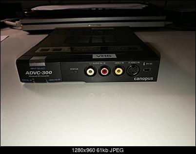 Konwerter Canopus ADVC-300-canoptus-advc-300.jpg