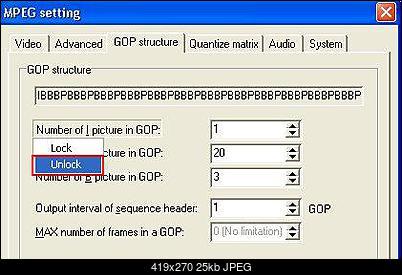 AVI -> VCD [poradnik]-1.jpg