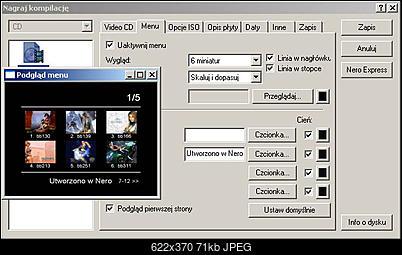 AVI -> VCD [poradnik]-nero02.jpg