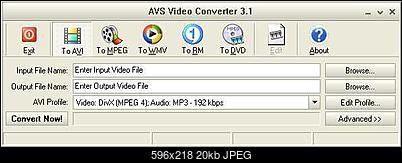 konwersja z rmvb na dixv lub VCD-program.jpg