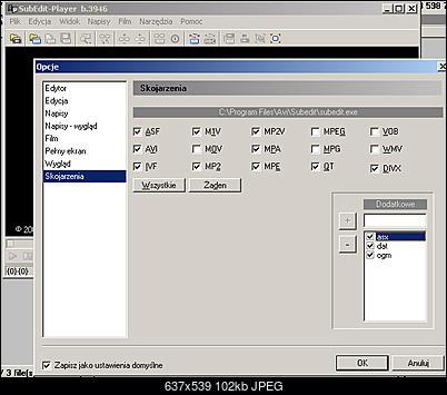 AVI -> VCD [poradnik]-subedit.jpg