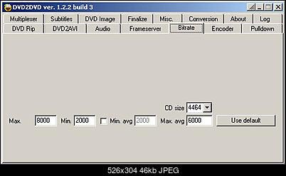 AVI -> VCD [poradnik]-dvd2svcd_bitrate.jpg