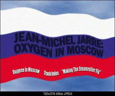 Edycja oryginalnego menu DVD by macnow-menu3.m2v.jpg