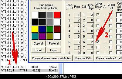 Zmiana warstwy na DVD DL-snap.jpg