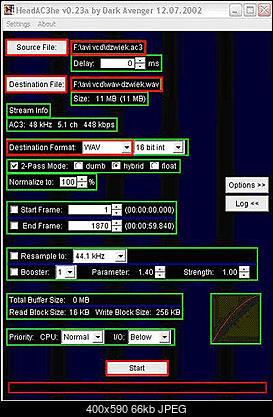 AVI -> VCD [poradnik]-2d.jpg