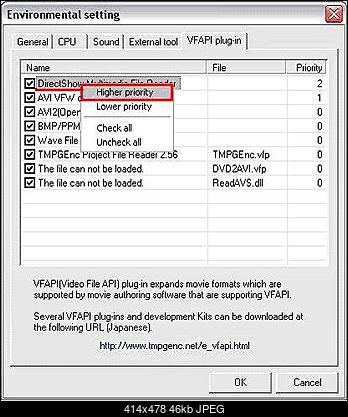 AVI -> VCD [poradnik]-3a.jpg
