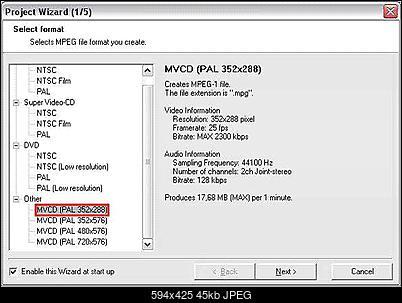 AVI -> VCD [poradnik]-3b.jpg
