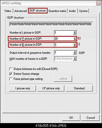 AVI -> VCD [poradnik]-3e.jpg