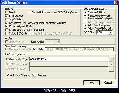 Z DVD9 na DVD4.7-snap.jpg