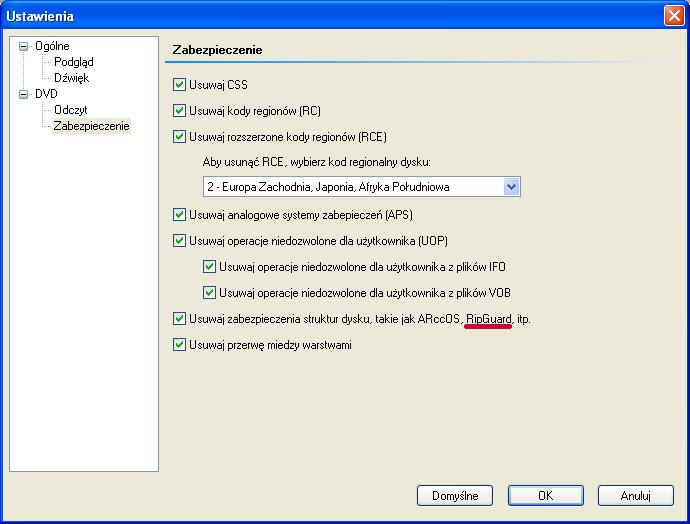 Nazwa:  ScreenShot002.png,  obejrzany:  379 razy,  rozmiar:  17.3 KB.