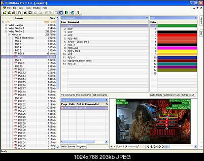 -capture_03062007_131917.jpg