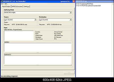 DVD2DVD-R  Instrukcja-0_dvd2.jpg