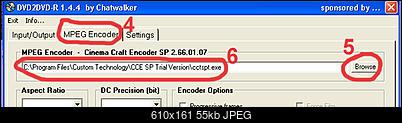 DVD2DVD-R  Instrukcja-02_dvd2.jpg