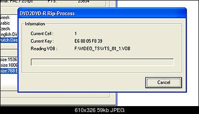 DVD2DVD-R  Instrukcja-000.jpg