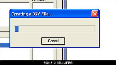 DVD2DVD-R  Instrukcja-1_dvd2.jpg