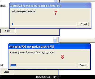 DVD2DVD-R  Instrukcja-2_dvd2.jpg