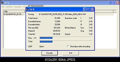 DVD2DVD-R  Instrukcja-0000001_shrink.jpg